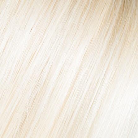Microrings - Les Blonds LIGHT