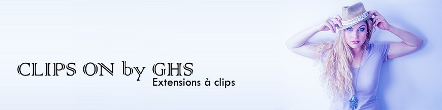 Extensions Clips