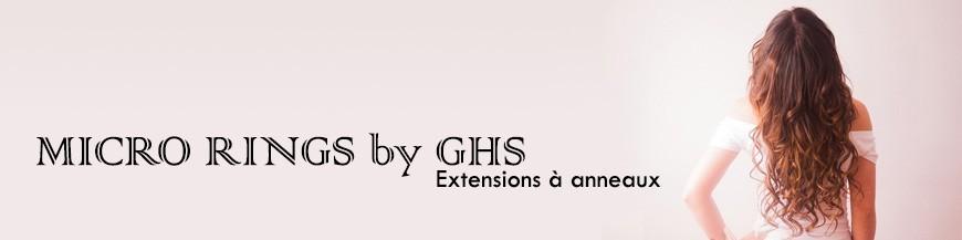 Extensions Anneaux