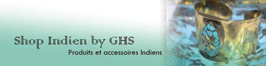 Shop Indien